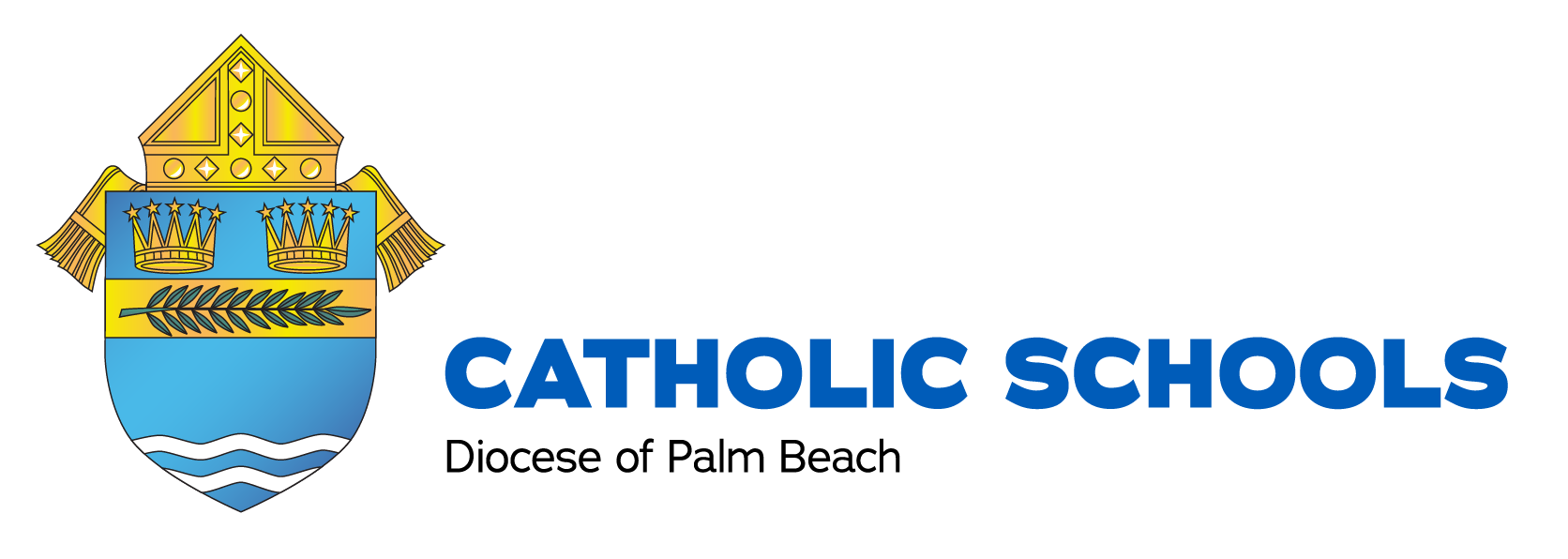 palm-beach-diocese-catholic-schools-logo-with-text